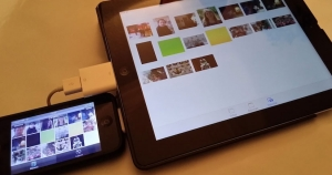 1-importar-fotos.-desde-iPhone-3GS