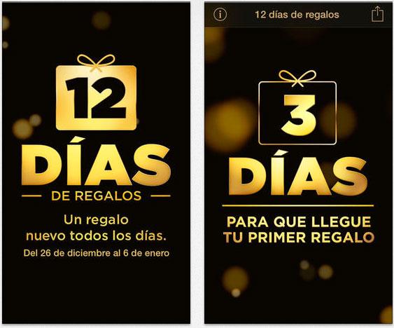 12-dias-de-regalos