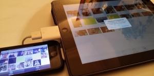 2-importar-fotos.-desde-iPhone-3GS