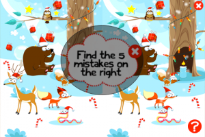 5-descubrir errores