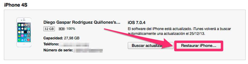 Como-hacer-jailBreak-iOS-7