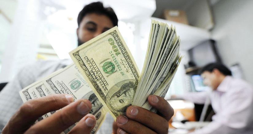 Las 10 aplicaciones que más dinero han hecho a nivel mundial en 2013 en la App Store
