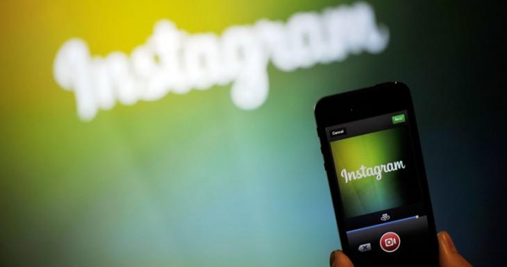 El servicio de mensajería de Instagram se llama Direct y ya está disponible