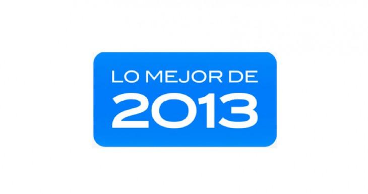Los mejores Juegos y aplicaciones para iPhone y iPad de 2013 son….