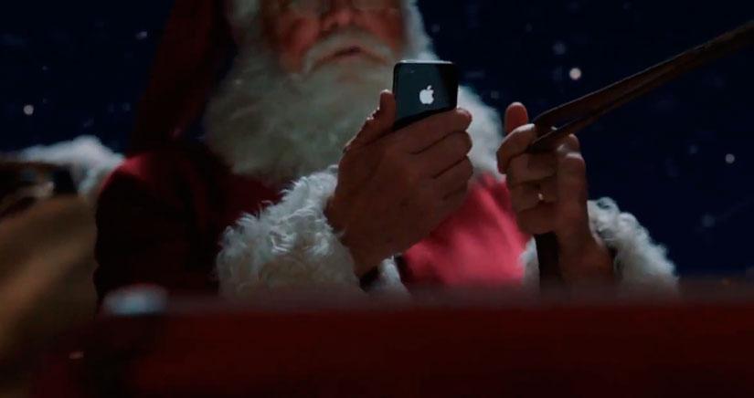 ¡Viva la Navidad!, te regalamos 5 Juegos punteros para que disfrutes estas fiestas