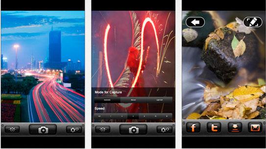 Top-20-aplicaciones-de-fotografia-para-iPhone-
