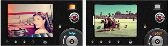 Top-20-aplicaciones-de-fotografia-para-iphone