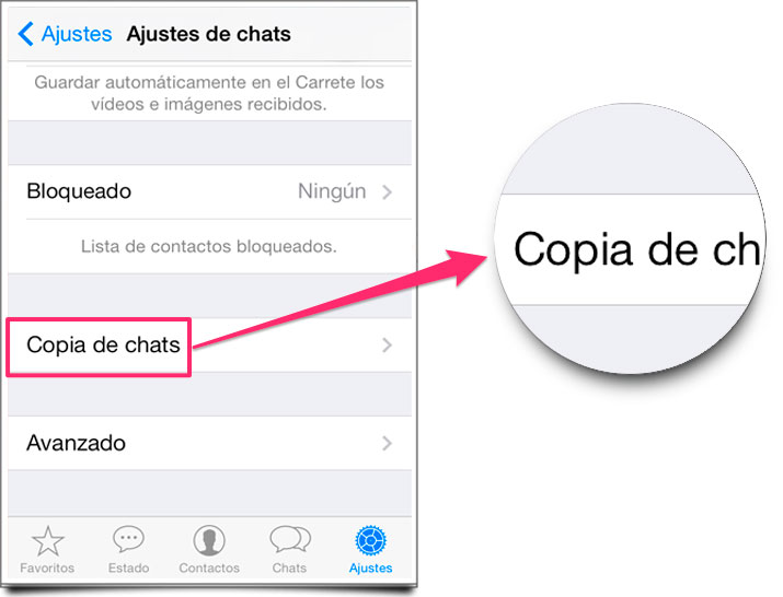 como-hacer-copia-de-seguridad-WhatsApp