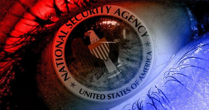 La NSA podría estar espiando tu iPhone