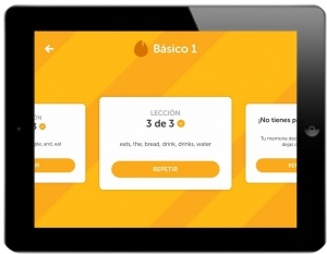 2-Duolingo