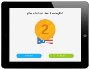 3-Duolingo