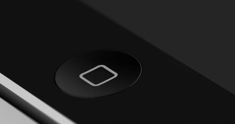 Cómo usar Activator para reemplazar a Zephyr en iOS 7