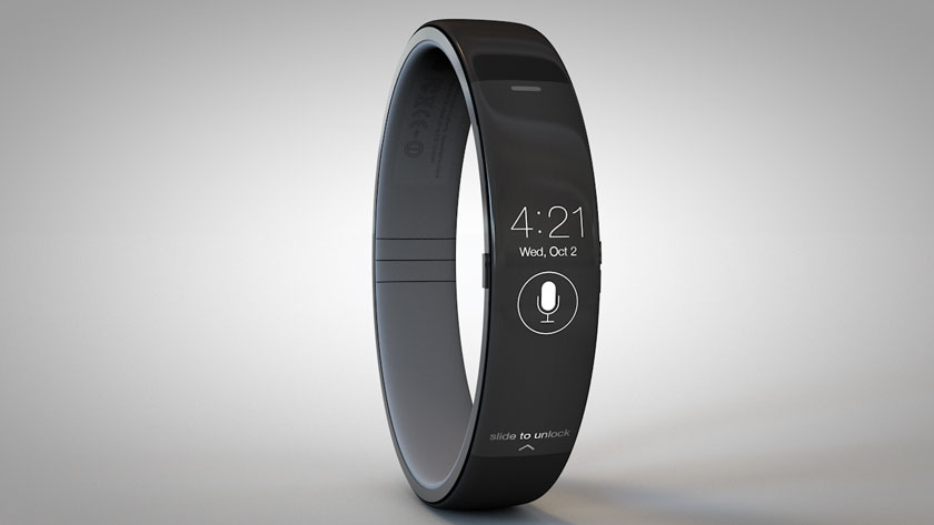 Concepto-iWatch