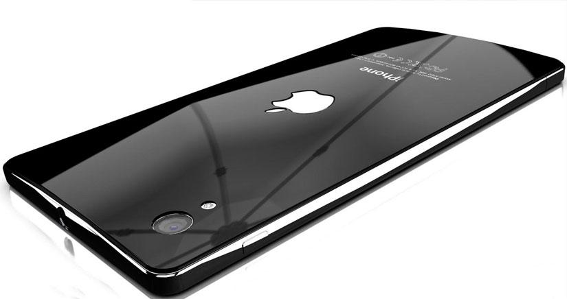 iPhone 6: Alta Tecnología, Mínimo Desgaste