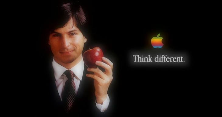 Aaron Sorkin ha terminado el guión para el biopic que prepara Sony sobre Steve Jobs