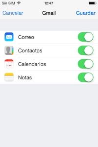Activar-control-contactos