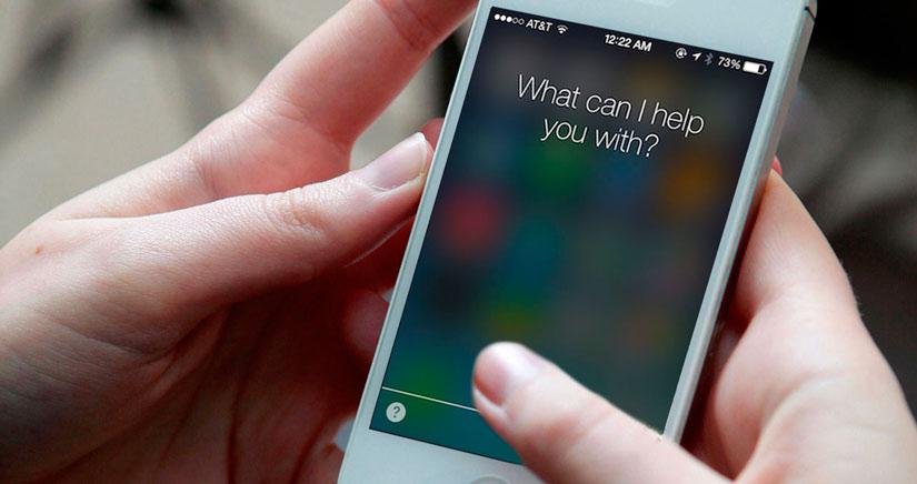 Cómo evitar que SIRI llame por teléfono si tenemos el iPhone bloqueado con código [Abrakadabra LXXVI]