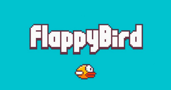 El desarrollador de Flappy Bird retirará su juego de la App Store….