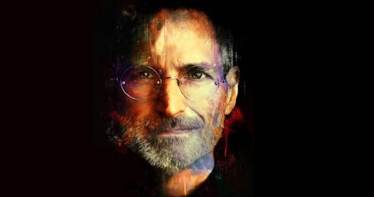 David Fincher podría dirigir el biopic sobre Steve Jobs