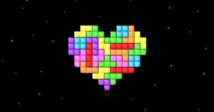 Descarga el Tetris gratis desde la App de las Apple Store