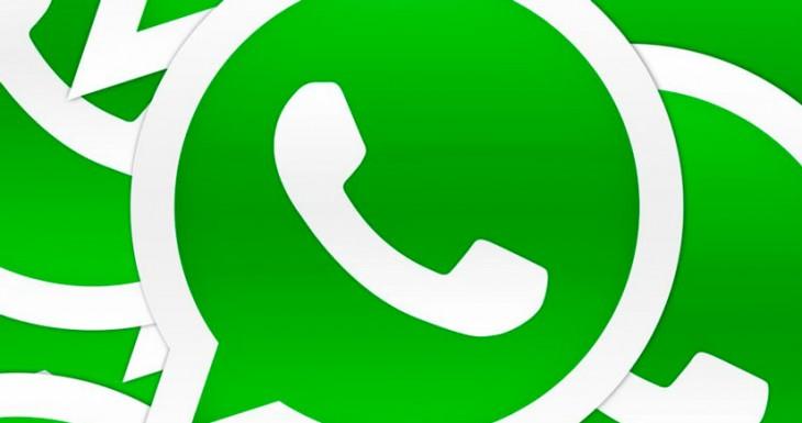 WhatsApp amenaza a Skype con un nuevo servicio de voz