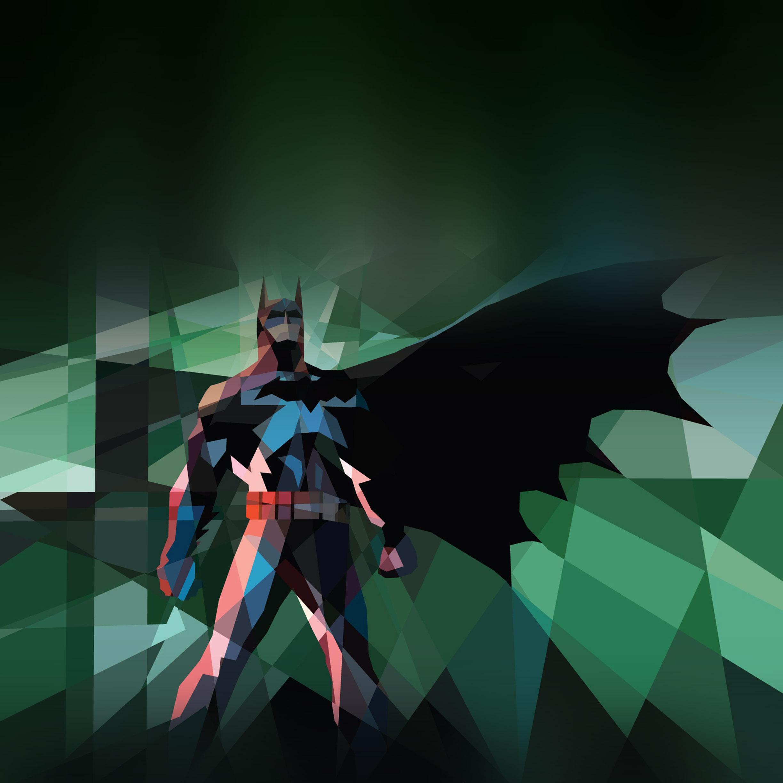 New Fondos De Pantalla De Batman En 3d