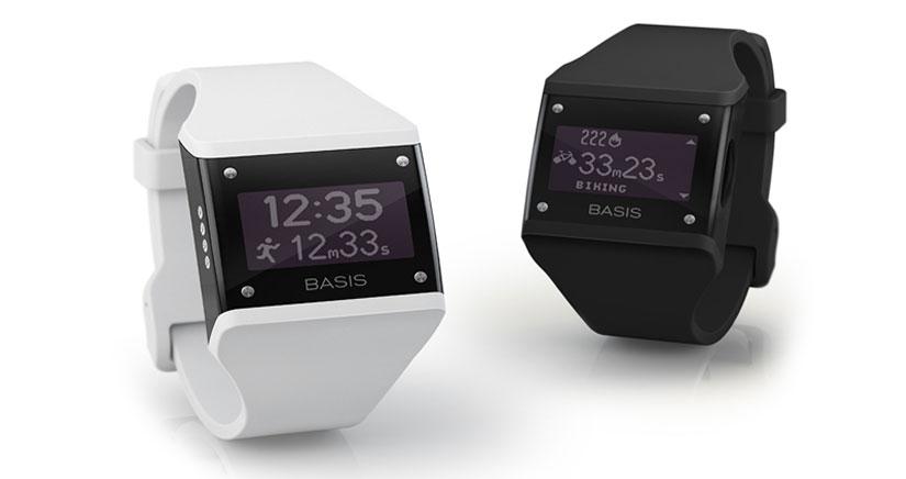 Apple podría comprar Basis, fabricantes de relojes orientados a la salud
