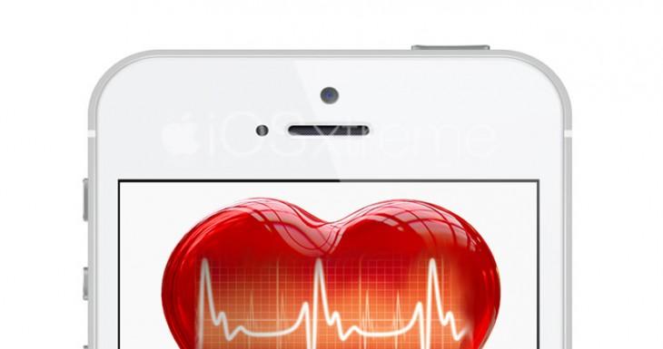 La hora del iWatch: Apple busca fisiólogos para realizar tests de bienestar físico y de gasto de energía