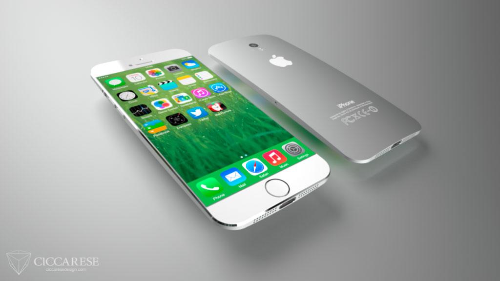 iPhone-6-concepto