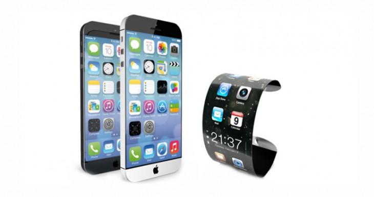 ¿Necesitará el iWatch estar conectado a un iPhone para ser completamente funcional?