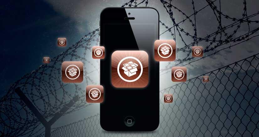 Top 5 Tweaks Basura que nunca pondría en mi iPhone….