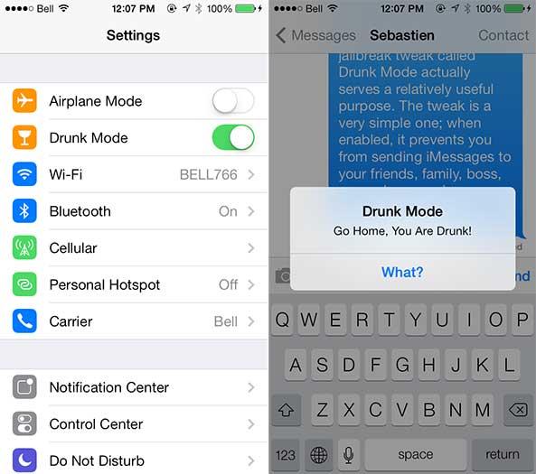 Drunk-Mode-iOS-7