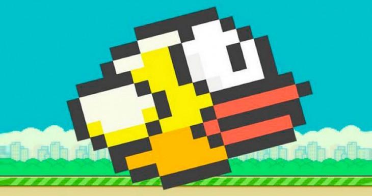 CONFIRMADO: Flappy Bird volverá a la App Store