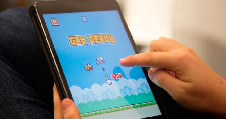 El creador de Flappy Bird habla sobre su éxito y la posibilidad de que el juego vuelva a iOS