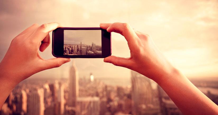 Cómo ser el rey de Instagram, consigue más seguidores
