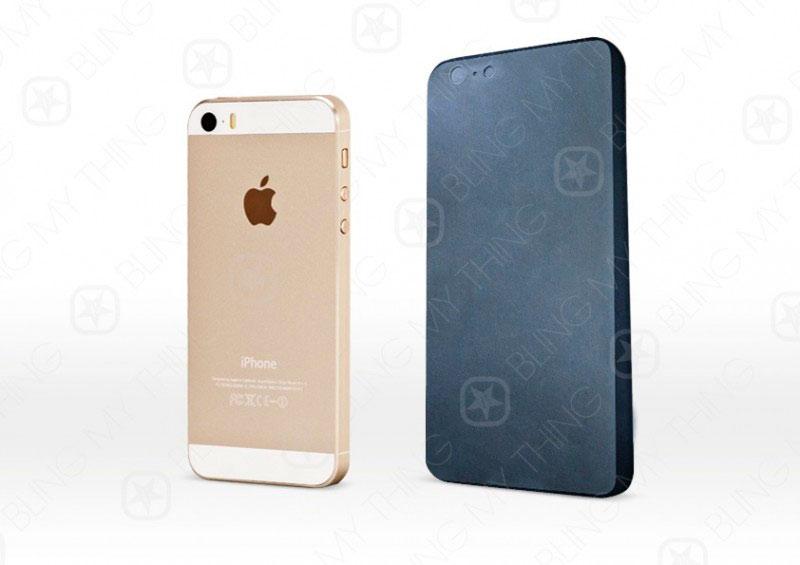 Maqueta-iPhone-6