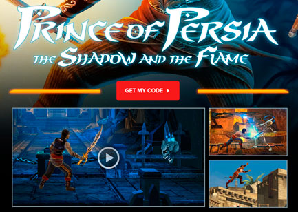Prince_of_Persia__The_Shadow_and_the_Flame_-_IGN_s_Free_Game_of_the_Month_-_IGN