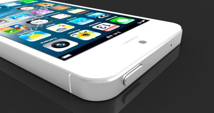 5 Trucos que harán que tu iPhone vaya más rápido y fluido