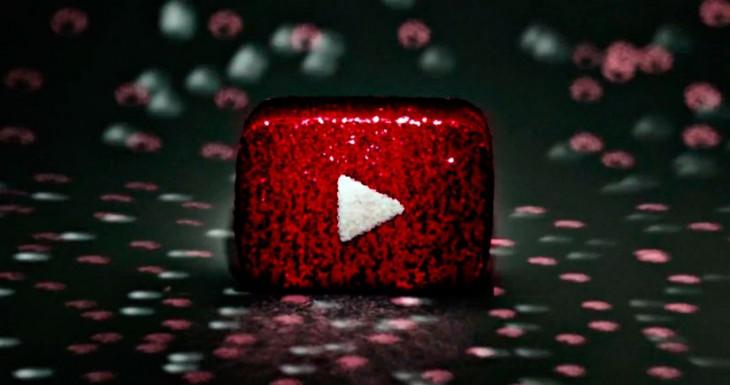 Convierte Youtube en tu reproductor de música con Tuner para iPhone