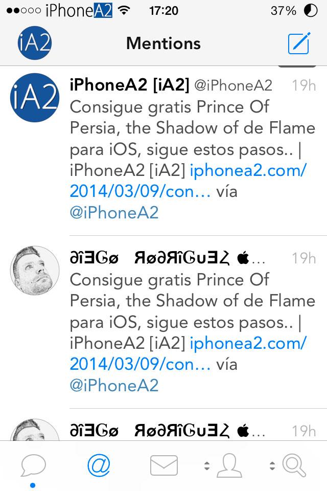Tweetbot-3.3