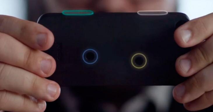 Wello, la carcasa de iPhone que monitoriza tus constantes vitales