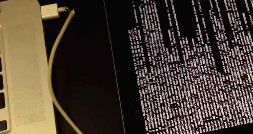 Winocm lanzará un Hack con el que podremos alternar entre iOS 5 y iOS 6 (Próximamente iOS 7)