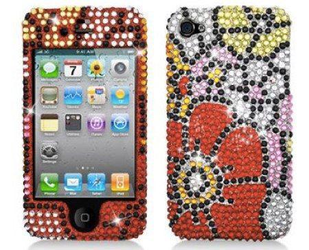 accesorios-iPhone-raros