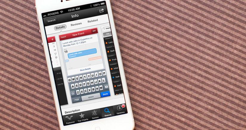 Mira cómo quedará tu App en la App Store, antes de enviarla, con AppSnippPreview