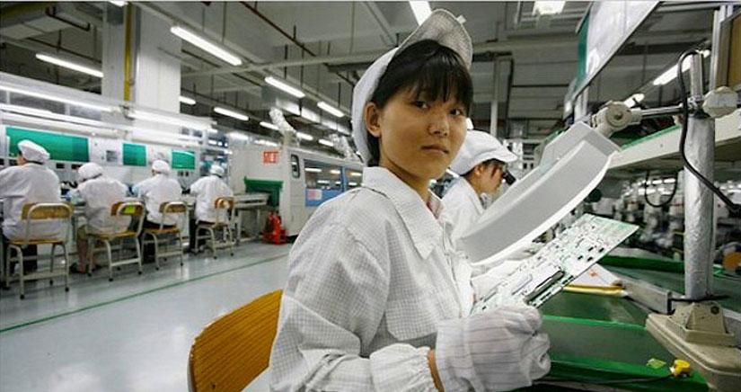 Apple contrata ingenieros de HTC para acelerar el lanzamiento de sus productos