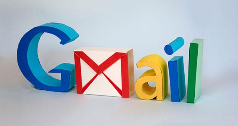 Gmail para iOS se renueva con actualización de bandeja de entrada en segundo plano