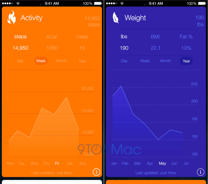 healthbook-iphone