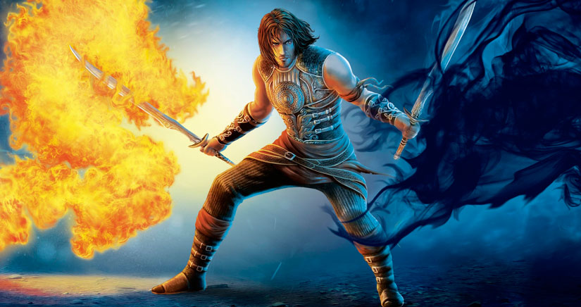 Consigue gratis Prince Of Persia, the Shadow of de Flame para iOS, sigue estos pasos…