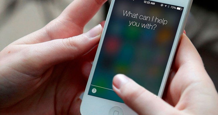 Cómo hacer que Siri cambie el buscador web en tu iPhone o iPad [Abrakadabra LXXVI]