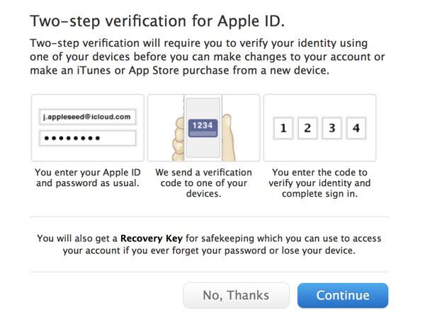Como-activar-la-verificación-en-dos-pasos-Apple-ID